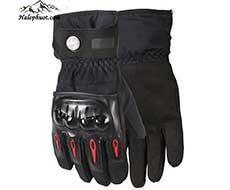 Găng tay Pro-Biker đi mưa (chống nước)