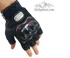 Găng tay Probiker Cụt