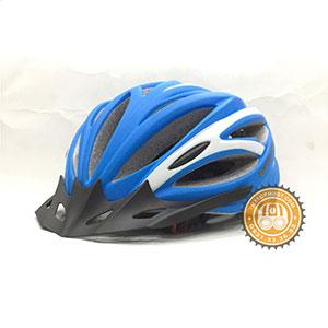 Nón xe đạp Royal M26B