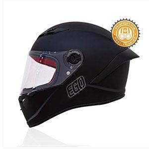 Mũ bảo hiểm Fullface liền hàm EGO-E-7